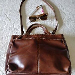 Authentic Relic shoulder bag